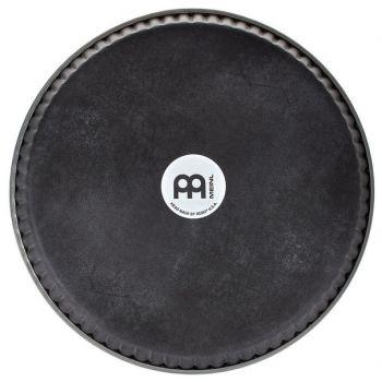 Meinl RHEAD-1134BK Parche para Conga 11