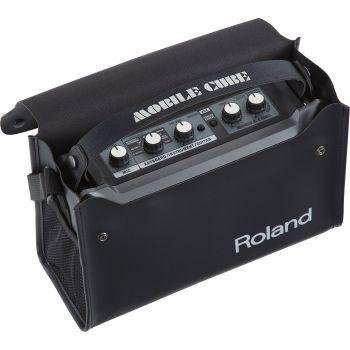Roland CB-MBC1 Bolsa para Mobile Cube