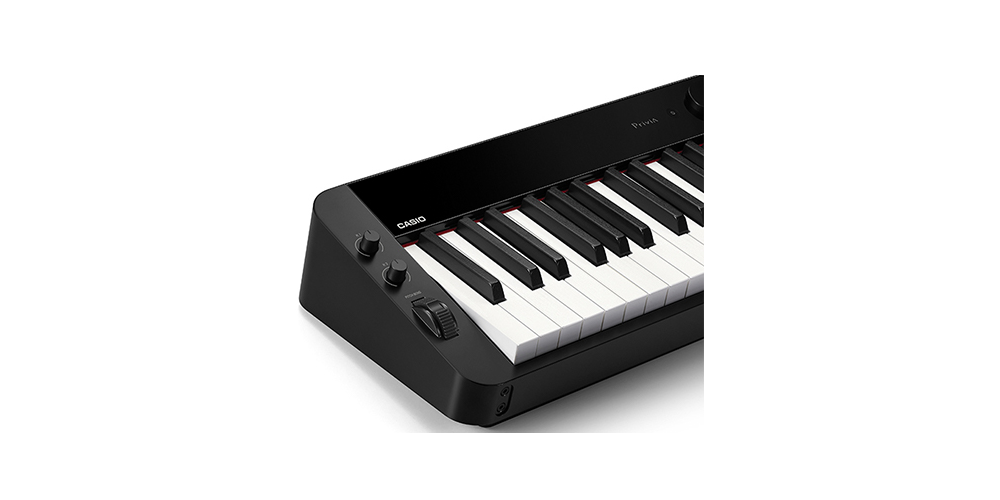 comprar piano digital Casio PX S3000