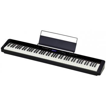 Casio PX-S3000 Privia Piano Digital