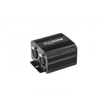 Eurolite Pro Control DMX Software 1024