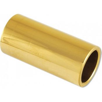 Dunlop 224 Slide Laton Grande Heavy 22 X 29 X 60 mm