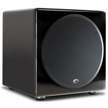 PSB SubSeries 350 Subwoofeer Activo