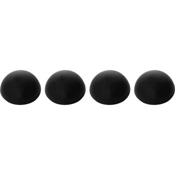 Oehlbach Puck/One For All Amortiguador Vibraciones Altavoz