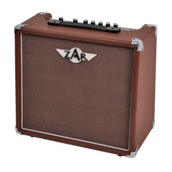 GEWA 150230 Amplificador A-20R Amplificador Guitarra