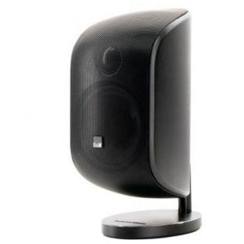 B&W M1 Negro Cajas acusticas Unidad
