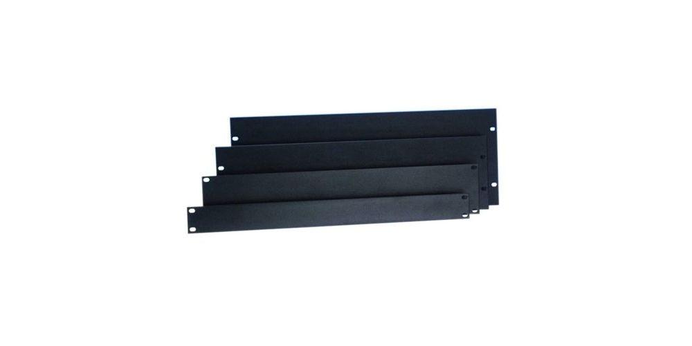 87221STL placa rack