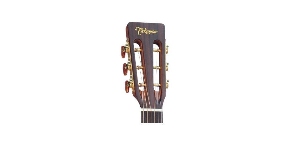 TAKAMINE P3NY Guitarra Electro-Acustica New Yorker, Serie Pro