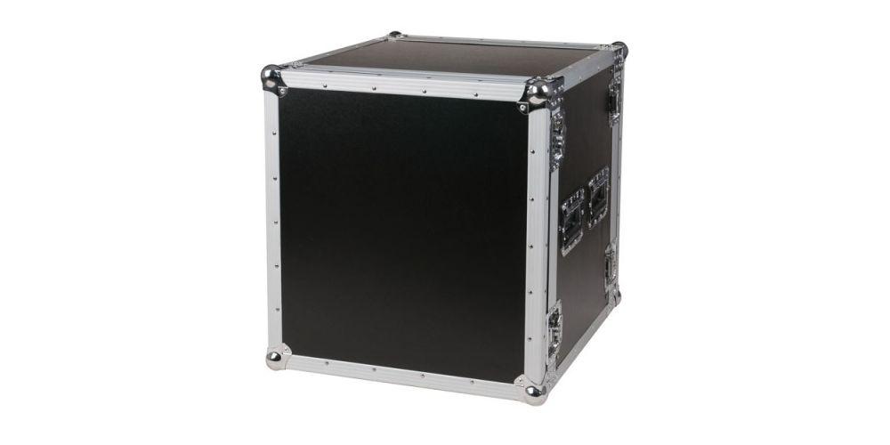 D7376B dap audio case