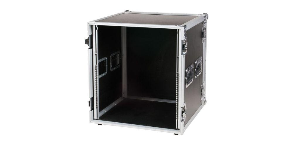 Dap Audio Rack 12U 19 D7376B