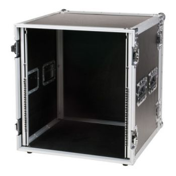 Dap Audio Rack 12U 19 D7376B