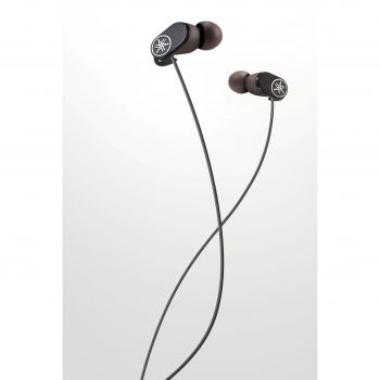 yamaha ephw32 intra auriculares bluetooth