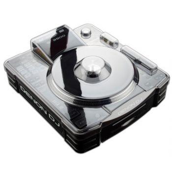 Decksaver Tapa Protectora Denon SC2900-3900