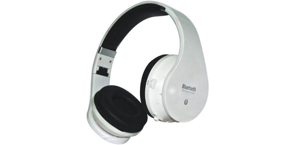 auriculares bluetooth baratos