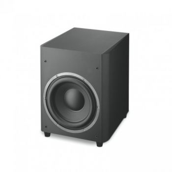 FOCAL SUB 300P SUBWOOFER ( REACONDICIONADO )