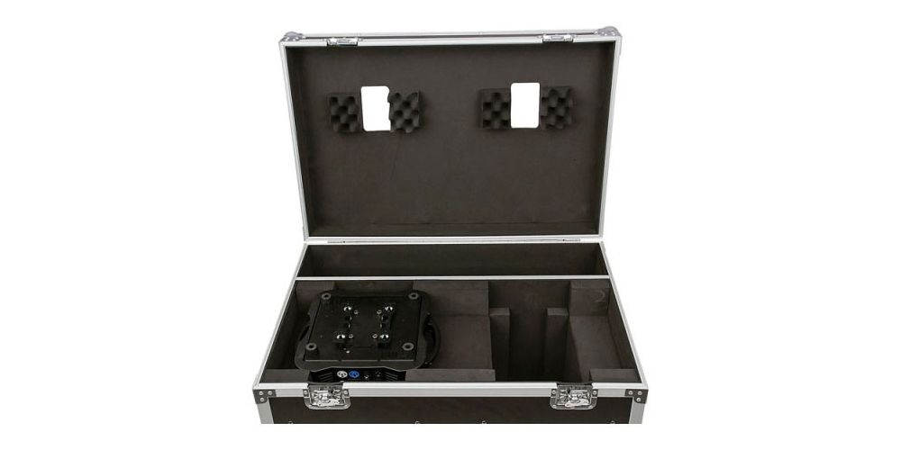 Dap Audio Case for 2x iW-1915 D7028