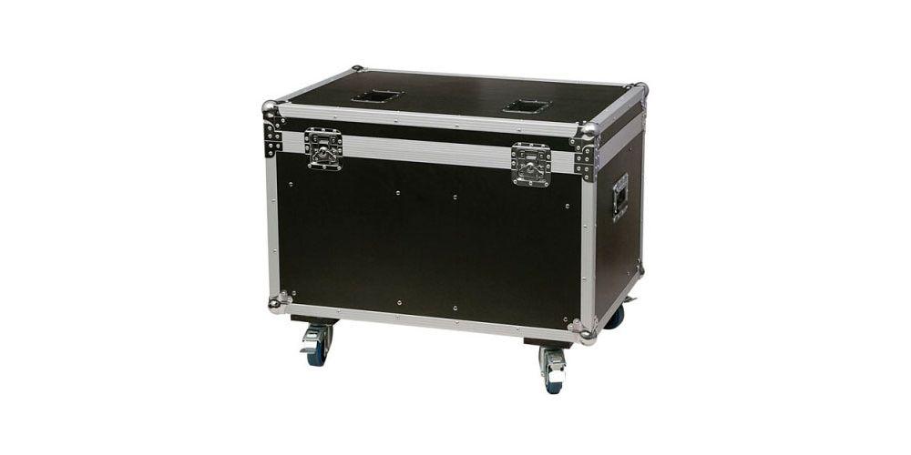 dap audio case d7028