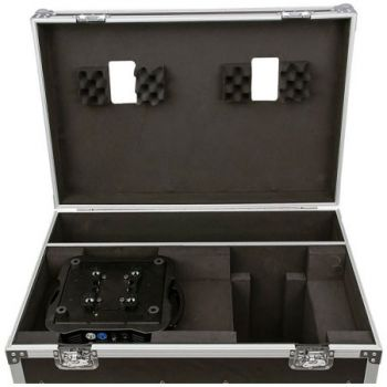 Dap Audio Case for 2x iW-1915 D7028