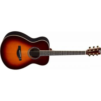 Yamaha LS-TA BS Guitarra Acustica