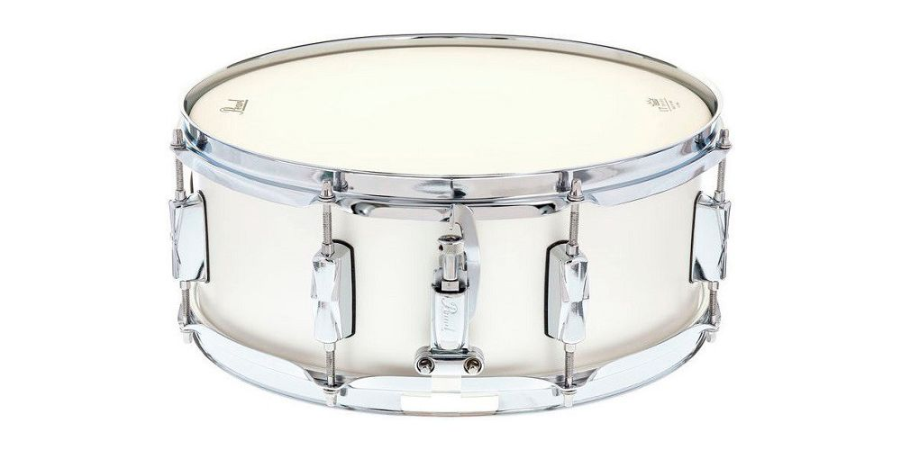 pearl dmp1455s c229 oferta