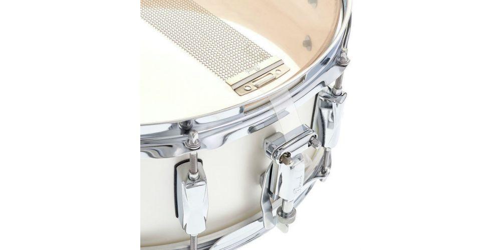 pearl dmp1455s c229 precio