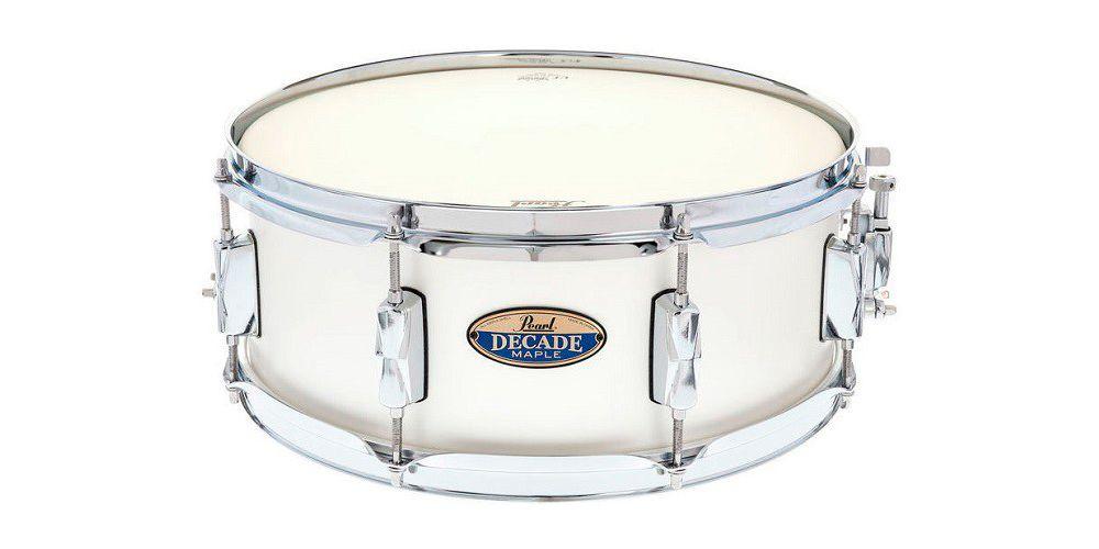 pearl dmp1455s c229