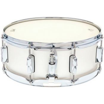 Pearl DMP1455S-C229 Caja