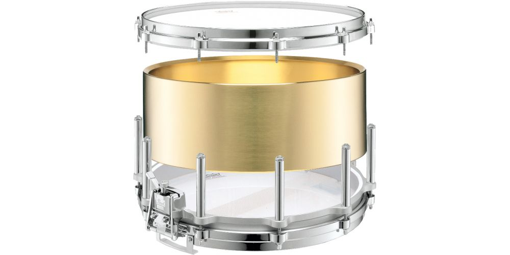 pearl ft 50