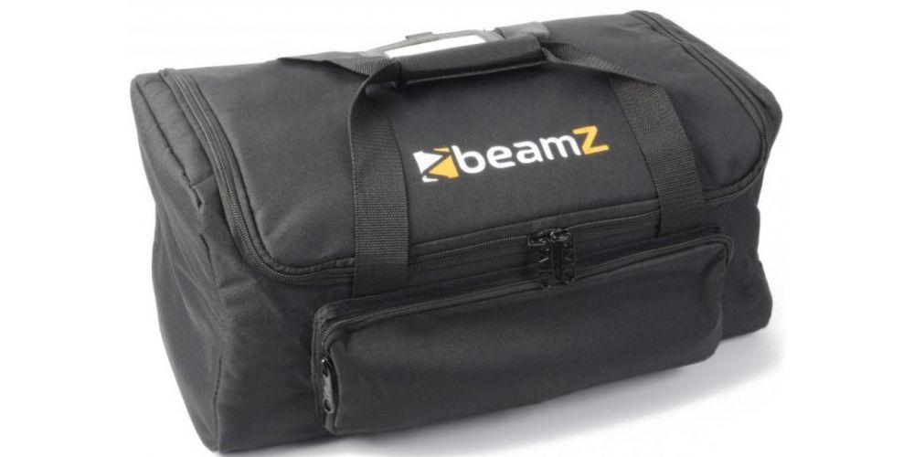 comprar bolsa iluminacion beamz ac 420