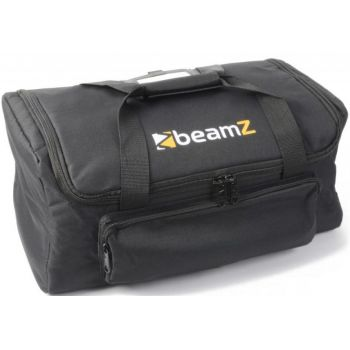 Beamz AC-420 Maleta Blanda 150034