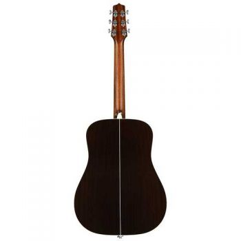 Takamine EF360S-TT Guitarra Electo-Acustica