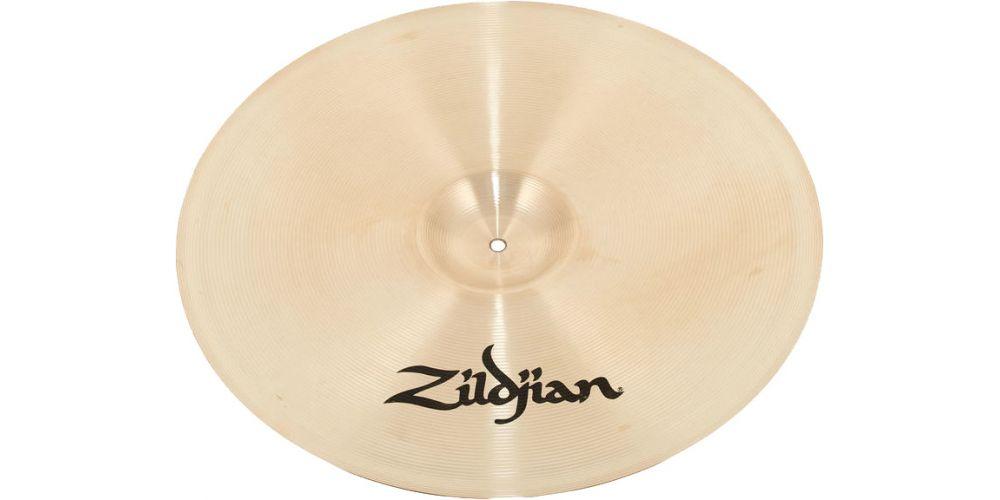 Oferta Zildjian 22 A Series Medium Ride