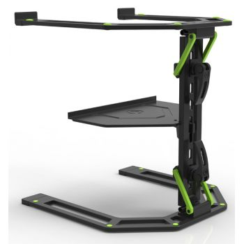 Gravity LTS 01 B Laptop stand