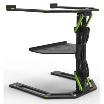 Gravity LTS 01 B Laptop stand