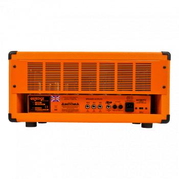 Orange AD30HTC BK