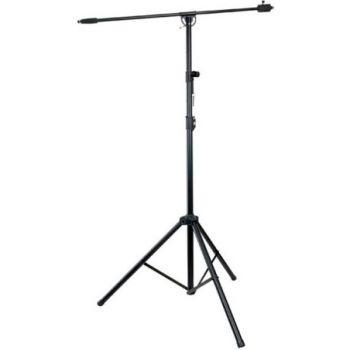 DAP Audio Soporte de micrófono para la cabeza D8307