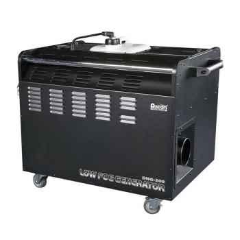 Showtec DNG-200 Máquina Niebla Profesional