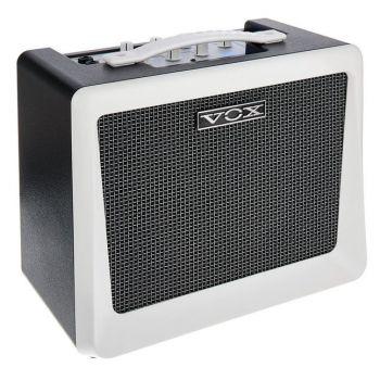 VOX VX50 KB Amplificador combo para teclado