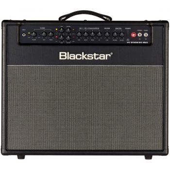 BLACKSTAR HT STAGE 60 112 MKII Amplificador Combo