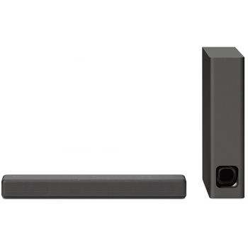 SONY HT-MT300 Barra de sonido Bluetooth con Subwoofer