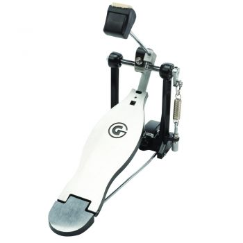 Gibraltar Pedal de Bombo 4000 Series Single 4711ST