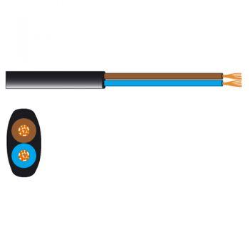 Fonestar CI-14-NE Cable altavoz 200m