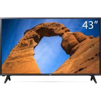 LG 43LK5000 Tv LED 43