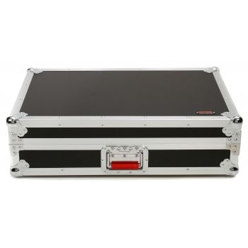 Gator G-TOURDSPDJ808 Flightcase para Controladora Roland DJ 808 y Similares