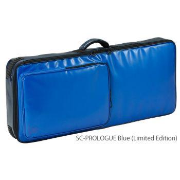 Korg SC-PROLOGUE-BL Funda Prologue Azul