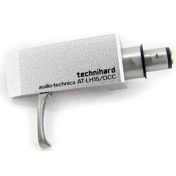Audio Technica AT-LH15OCC