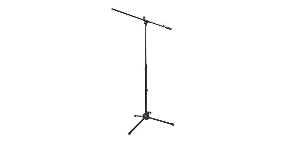 ims 100 pie de microfono acoustic control