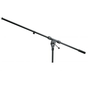 Konig & Meyer 211 Boom Arm para Soporte Micrófono