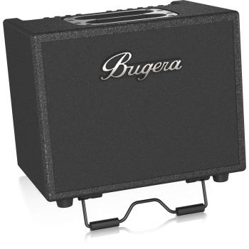 BUGERA AC60 Amplificador Combo Acustica 60 W.