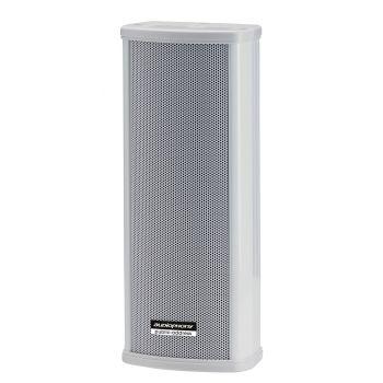 Audiophony CLS220 Altavoz Pasivo IP44